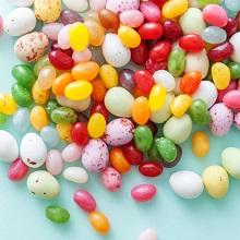 סוכריות ג'לי בינס