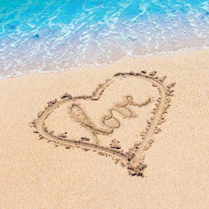 ים אהבה